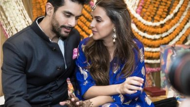 Photo of 10 Bollywood Actresses Who Married Younger Men And Broke Stereotypes