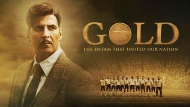 Photo of 'Gold' Movie Review: Akshay Kumar Wins Hearts on Independence Day