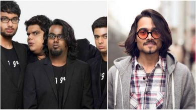 Photo of 10 Top Indian YouTubers Who Are Nailing It In the Web World