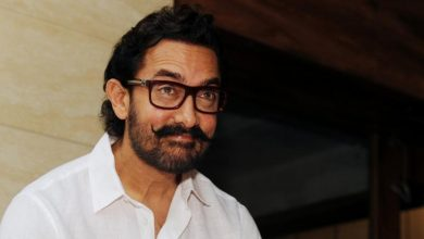 Photo of Aamir Khan All Set to Work on a Hollywood Remake After 'Thugs Of Hindostan'