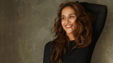 Photo of 'Satyameva Jayate' Lead Actress Aisha Sharma Desires To Do Inspiring Roles