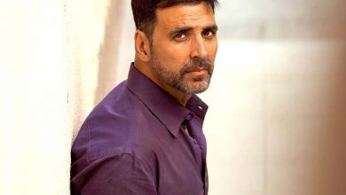 Photo of Hera Pheri 3 is Happening: Akshay Kumar Confirms His Role!