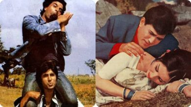 Photo of 10 Legendary Bollywood Movies You Didn't Expect to be Copied