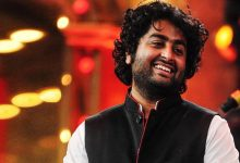 Photo of The Ultimate Arijit Singh Playlist You Can Listen to