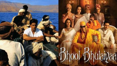 Photo of 10 Best Bollywood Remakes of South Indian Movies, Ranked!