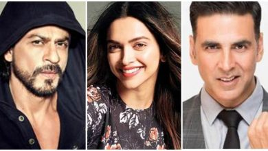 Photo of 10 Bollywood Actors Who Never Went to Acting School But Still Made it Big