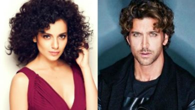Photo of List Of 9 Bollywood Celebrities With Curly Hair That You Must Know