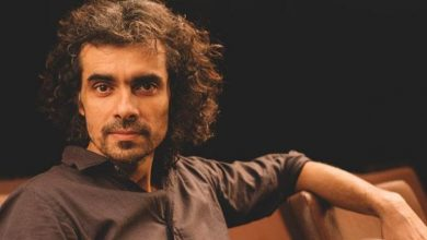 Photo of Mega Deal Signed By Director Imtiaz Ali For His Upcoming Films