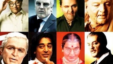 Photo of 5 Avatars Which Prove Why Kamal Haasan is the Master of Disguise