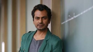 Photo of Nawazuddin Siddiqui Bollywood Films You Must Watch At Least Once
