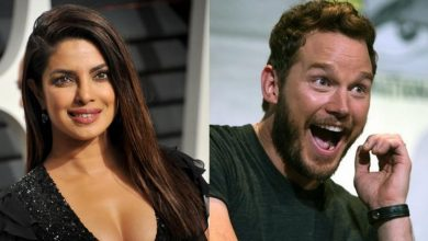 Photo of Priyanka Chopra to Appear in Game of Thrones Director's Upcoming Film With Chris Pratt in a Major Role
