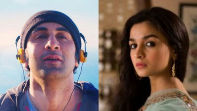 Photo of List of 10 Best Bollywood Movies of 2018 That You Must Know