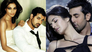 Photo of List of 10 Bollywood Live-in Relationships That You Must be Aware of