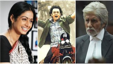 Photo of 10 Bollywood Movies Which Have Been the Biggest Trendsetters