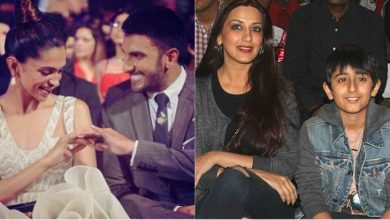 Photo of Bollywood Latest News And Gossips
