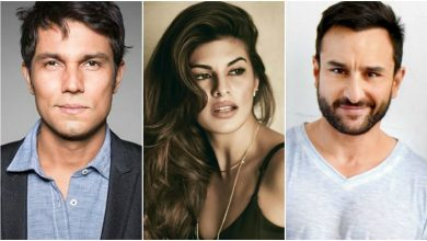Photo of List of 10 Bollywood Celebrities Who Were Born in the Month of August