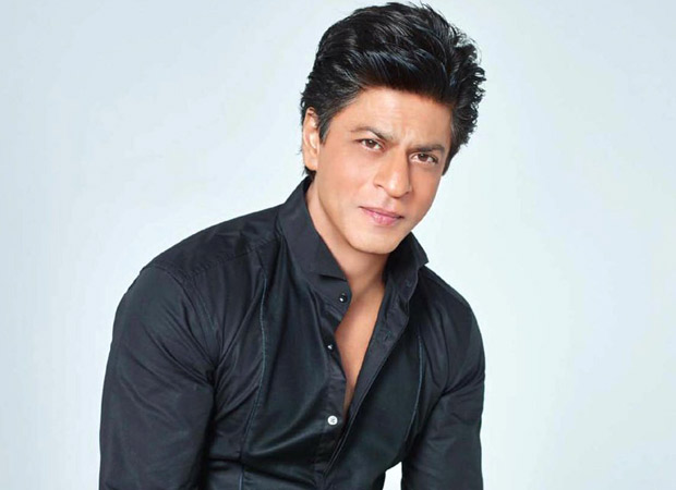 Bollywood Stars Endorsements Bollywood Stars Who Started Their Career With TV
