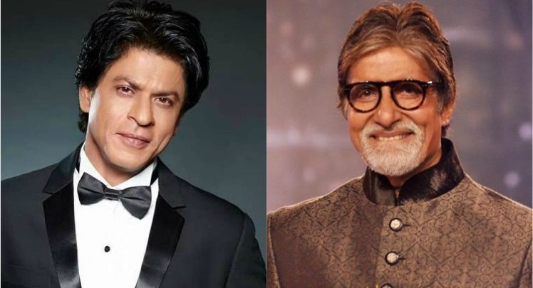 Bollywood Actors Who Got Doctorate