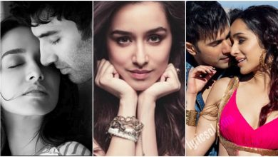 Photo of List of 10 Shraddha Kapoor Movies Which Every Fan Must Know