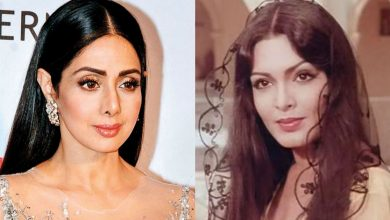 Photo of List of 8 Bollywood Celebrities Who Died Mysteriously