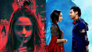 Photo of List of Upcoming Bollywood Horror Films Which Should Be on Your Watchlist