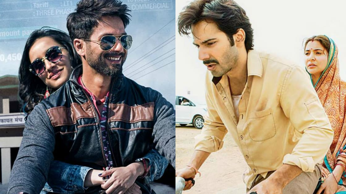 New Hindi Movei 2018 2019 Bolliwood: 10 Most Anticipated Bollywood Movies Releasing In September