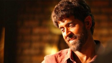 Photo of Hrithik Roshan's Super 30 Gets a New Release Date