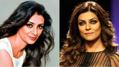 Photo of List of 8 Unmarried Bollywood Actresses Over 40