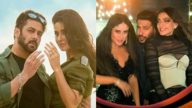 Photo of List of 10 Popular Bollywood Songs 2018 With Huge Hits on YouTube