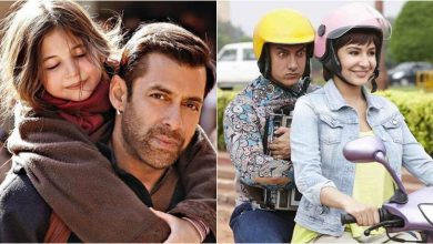 Photo of List of 10 Bollywood Movies Shot in Delhi