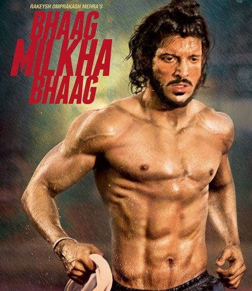 Bollywood Movies Which Are Banned in Pakistan