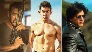 Photo of List of 10 Bollywood Blockbuster Movies That You Just Can't Afford to Miss