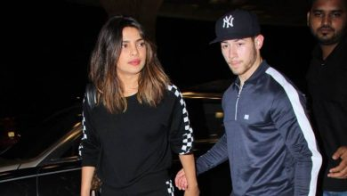 Photo of Priyanka Chopra And Nick Jonas Engagement: Checkout All The Details Of Their Evening Party