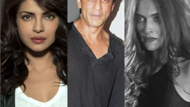 Photo of Shah Rukh Khan All Set to Make His Hollywood Debut After Priyanka Chopra And Deepika Padukone?