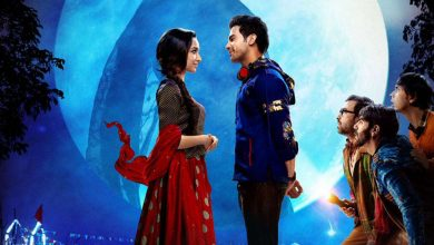 Photo of Stree Ending Explained: How The Movie Could Set Up The Sequel!