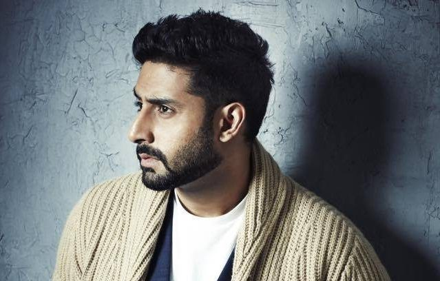 Photo of Dhoom 4: Abhishek Bachchan Gives a Huge Detail About The Movie