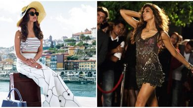Photo of 10 Bollywood Movies That Influenced Fashion