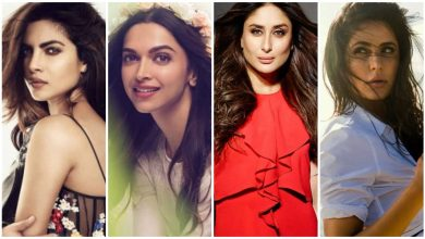 Photo of 10 Bollywood Actresses Who Are Enemies And Can Never be Friends