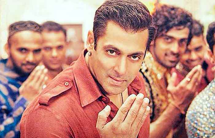 Bollywood Movies That Crossed 500 Crores