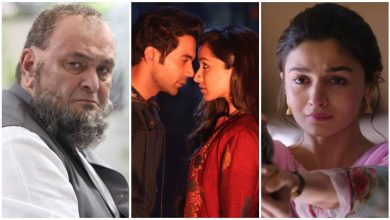 Photo of 10 Bollywood Movies of 2018 Based on True Stories
