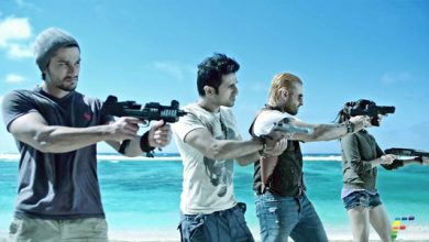 Photo of Go Goa Gone Sequel All Set To Release In 2019? Read All the Details!