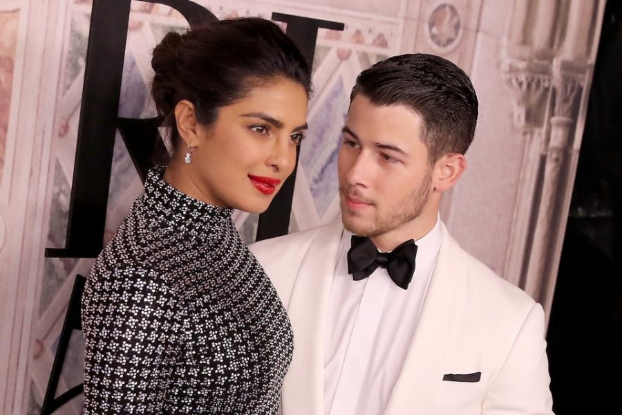 Photo of Nick Jonas Reveals How He And Priyanka Chopra Fell in Love With Each Other