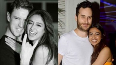 Photo of 10 Bollywood Actresses Who Married Foreigners and Broke Millions of Indian Hearts