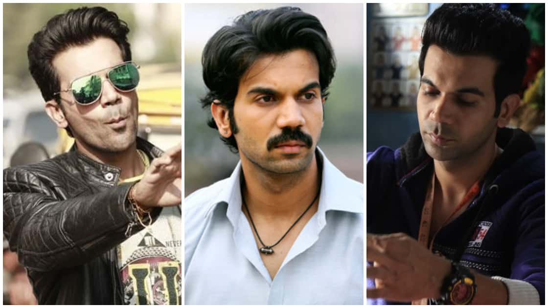 Photo of 10 Rajkummar Rao Movies Which Prove His Establishment in The Bollywood Industry
