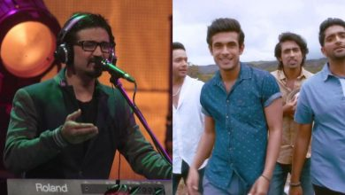 Photo of 10 Bollywood Unplugged Songs That Would Make Your Playlist Way Too Cool
