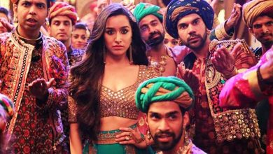 Photo of Stree Box Office Collection: Rajkummar Rao And Shraddha Kapoor's Film Turns Out to be a Blockbuster!