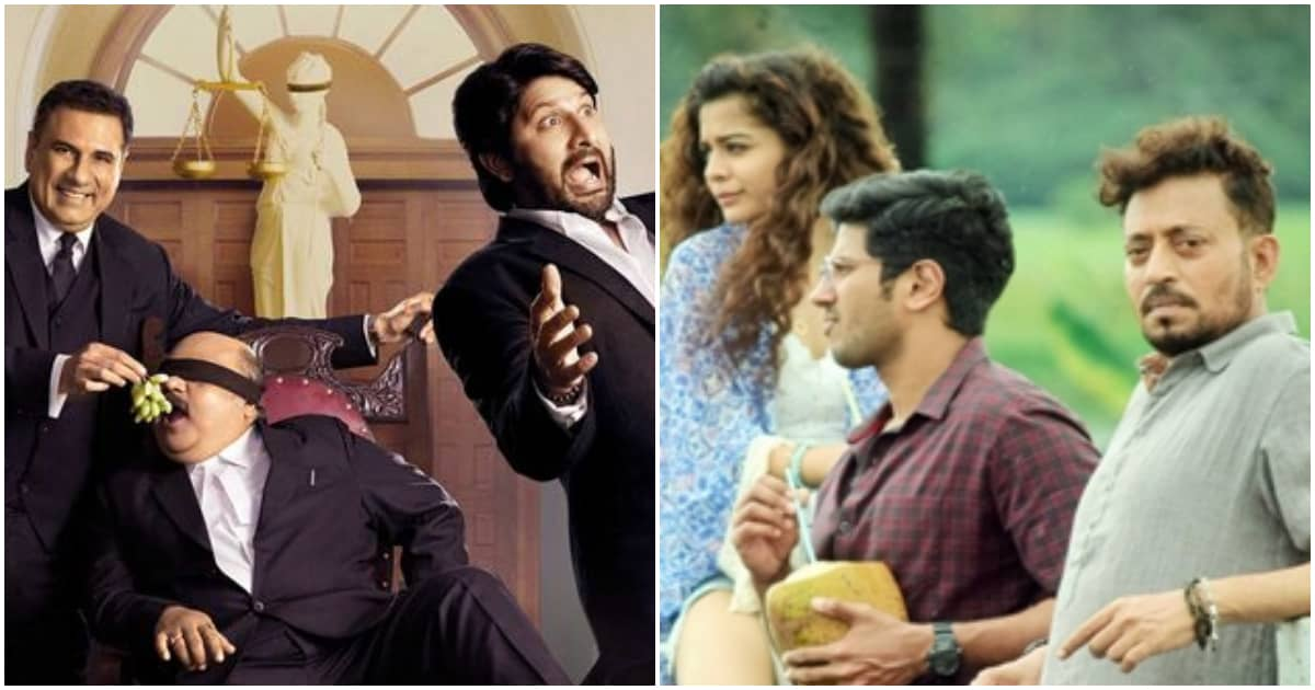 Photo of 5 Times Bollywood Nailed Satirical Humor
