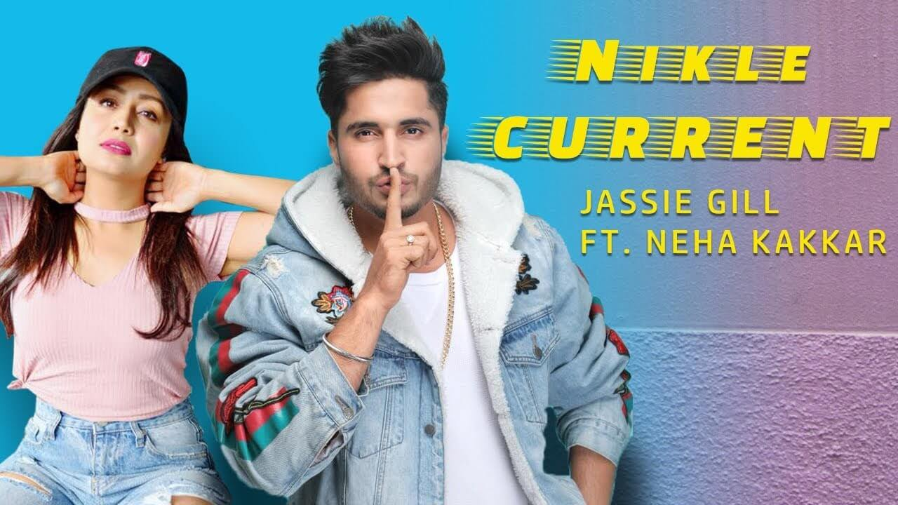 Photo of Nikle Current Mp3 Download 320Kbps For Free In High Quality Audio