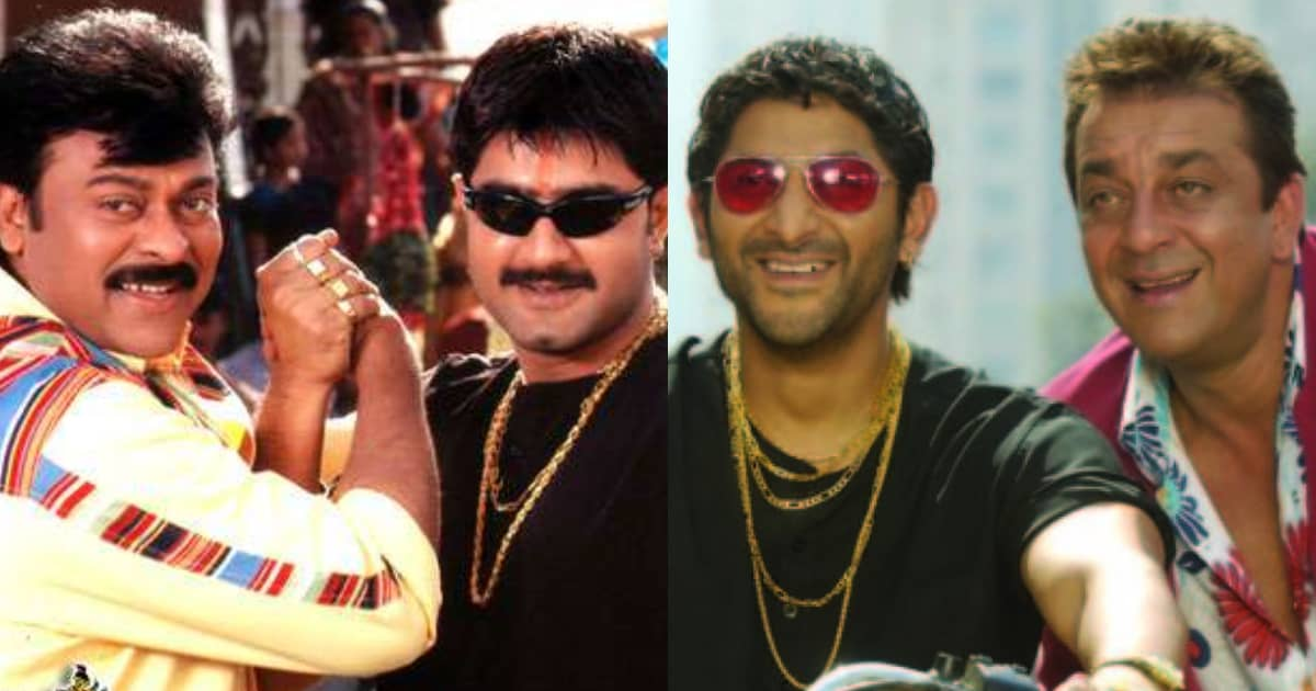 Photo of 5 South Indian Movies That Were Actually A Remake of Superhit Bollywood Movies