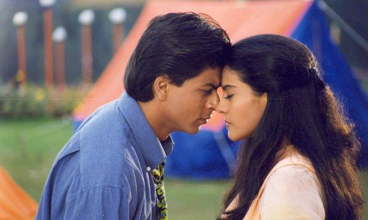 Bollywood Movies Based on College Life